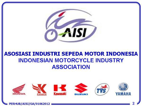 wpid-aisi-logo-members.jpg