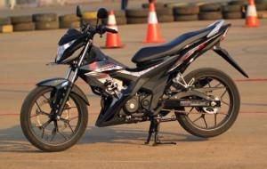 new-honda-sonic-150r