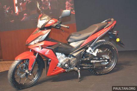 Honda-RS150R-Malaysia-3