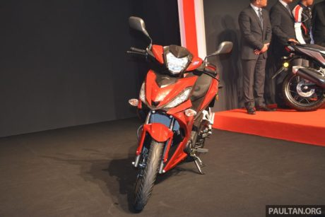 Honda-RS150R-Malaysia