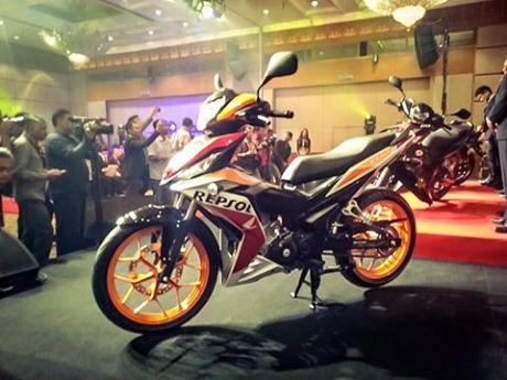 Honda-RS150R-Repsol-Malaysia-1
