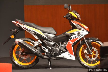 Honda-RS150R-Repsol-Malaysia