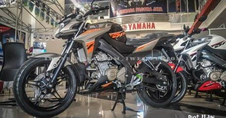 yamaha-vixion-2016-1