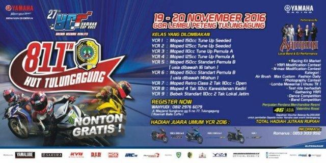 yamaha-cup-race-tulungagung