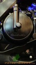 suzuki-gsx-r-150-mesin