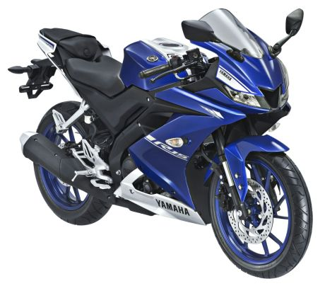 all-new-r15-biru