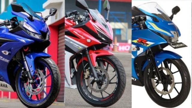 cbr150r-new-r15-new-gsx-r150