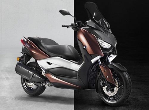 desain-yamaha-x-max-250