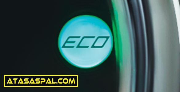 eco-riding-fino-grande