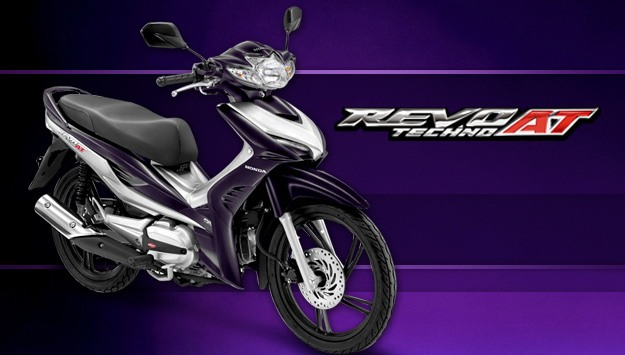 honda-revo-techno-at
