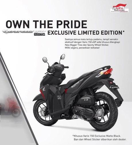 honda-vario-150-limited-editon-ban-besar