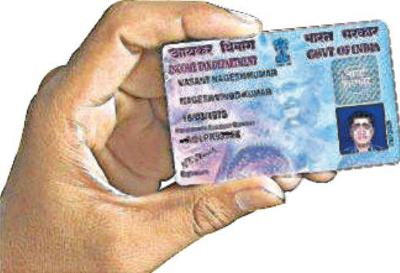 india-driving-licence