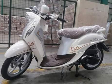 new-yamaha-fino-2017-3
