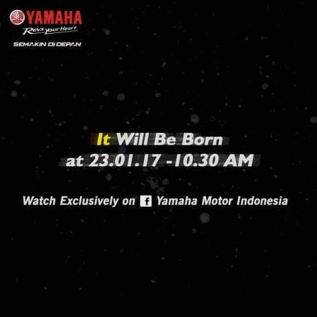teaser-yamaha-2017