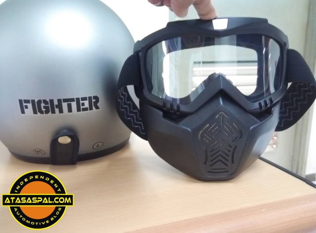 helm-fighter-3