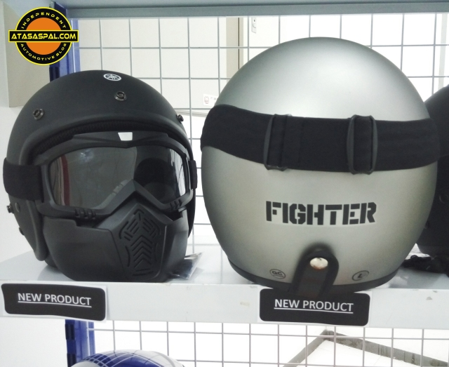 helm-fighter
