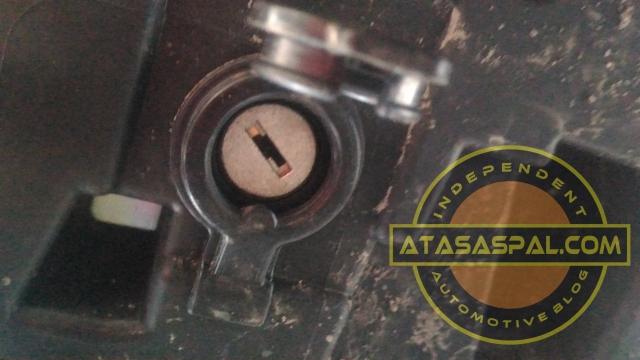 kunci-rahasia-aerox-155-vva-1