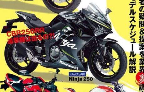 render-ninja-250-fi-facelift