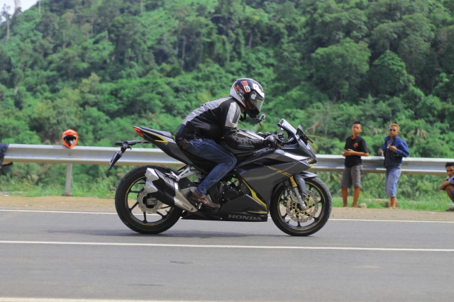 test-ride-cbr250rr-tulungagung