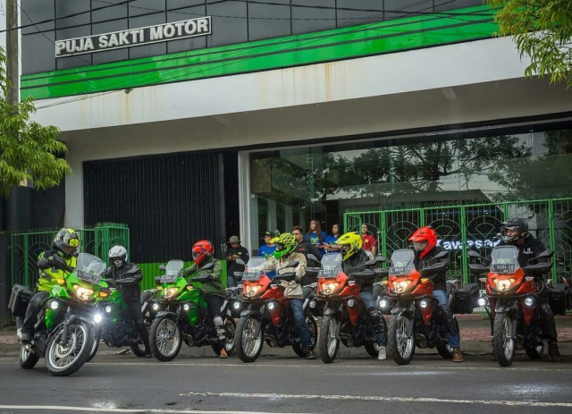 first-ride-kawasaki-versys-x-250-on-tulungagung