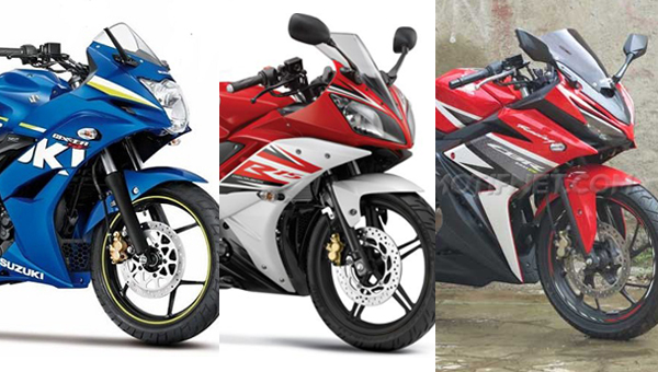 komparasi-power-gsx-r1450-vs-r15-vs-cbr150r