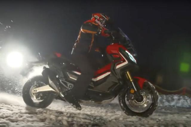 Honda-X-ADV-Marquez