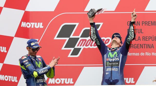 Maverick-Vinales-Juara-MotoGP-Argentina