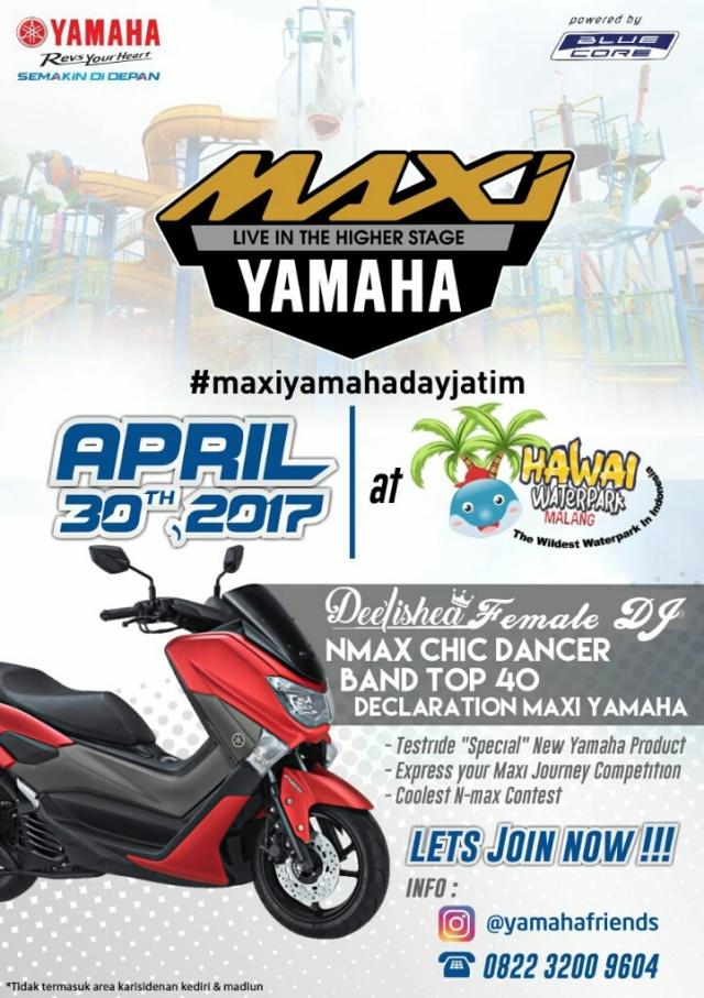 maxi-yamaha-day-jatim-2017