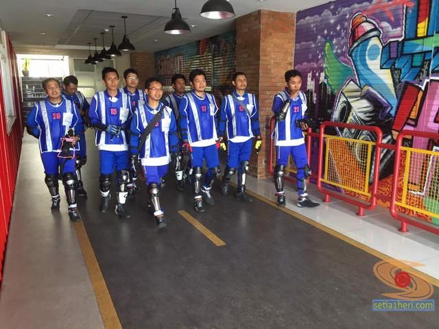 pelatihan-safety-riding-blogger-jatimotoblog-2017-di-MPM-learning-centre