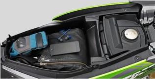 New-X-Ride-125_bagasi-10-liter