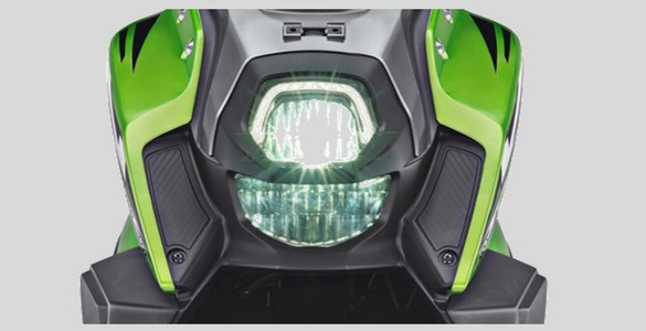New-X-Ride-125_headlamp