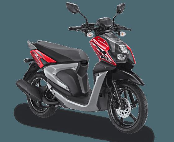 New-X-Ride-merah-2