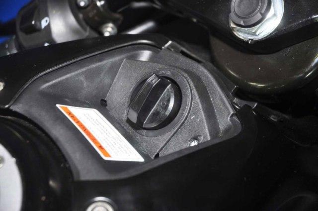 Suzuki-GSX-R150-non-keyless-ignition