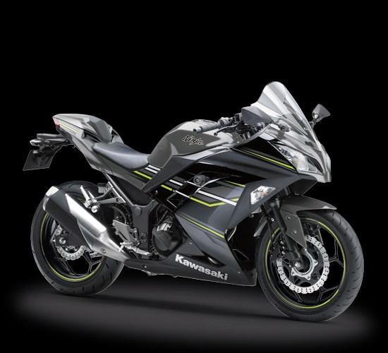 Warna-Baru-Kawasaki-Ninja-250-Fi-2017-SE-ABS-Grey