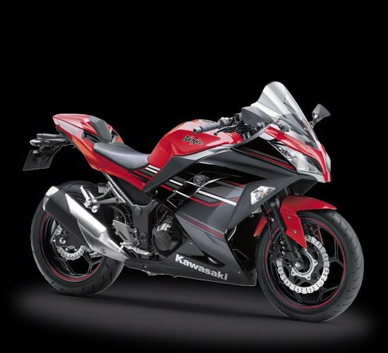 Warna-Baru-Kawasaki-Ninja-250-Fi-2017-SE-ABS-Merah