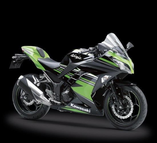 Warna-Baru-Kawasaki-Ninja-250-Fi-2017-SE-LTD-Hijau-Hitam
