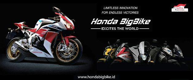 Moge-Honda-Big-Bike