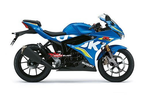 suzuki-gsx-r150-shock-usd-version