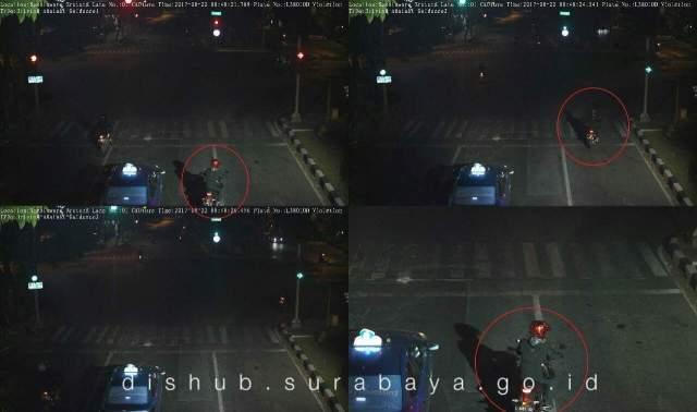 e-police-surabaya-2