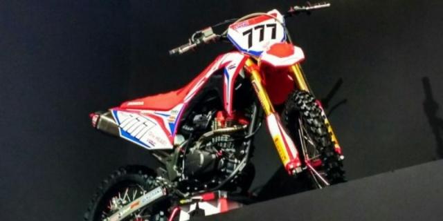 Honda-CRF150-Lokal