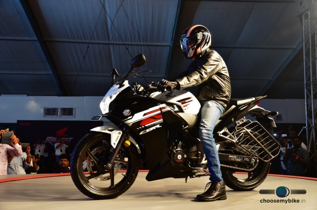 2015-honda-cbr-250r-india-launch