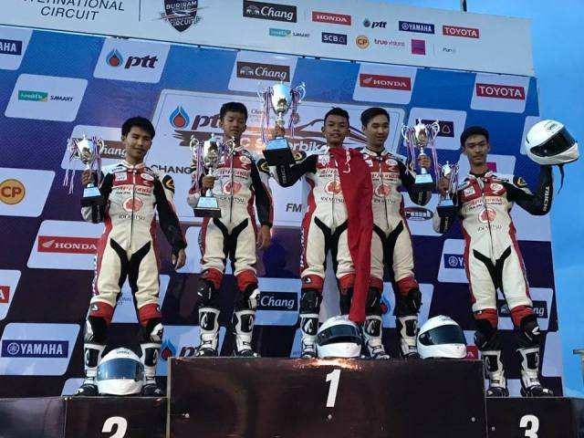 adenanta juara di thailand