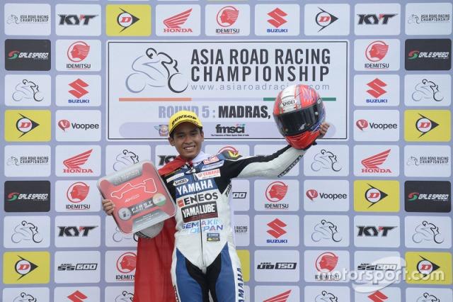 arrc-madras-2017-ap250-galang-hendra-yamaha-racing-indonesia