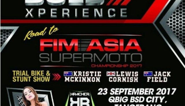 FIM-Asia-Supermoto-asia-1