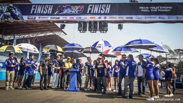 Hasil-Yamaha-sunday-Race-2017-seri-3