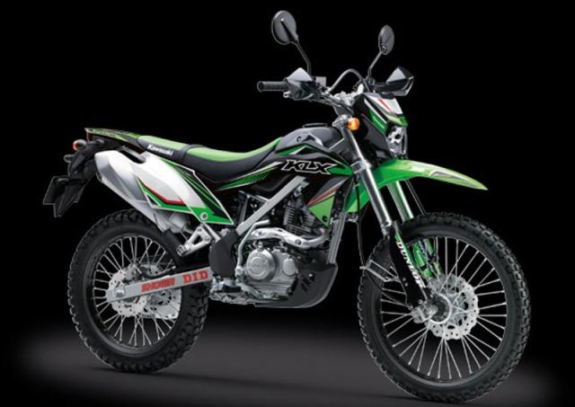 KLX150-BF-SE-AMA-Edition