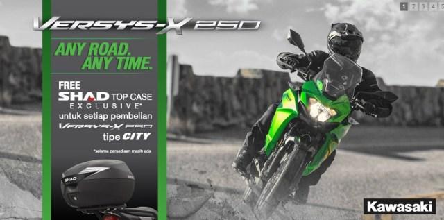 Promo-Kawasaki-Versys-X-250 1
