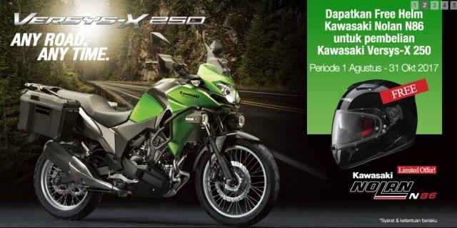 Promo-Kawasaki-Versys-X-250