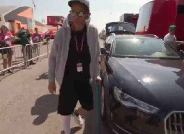 Rossi-aragon-2017