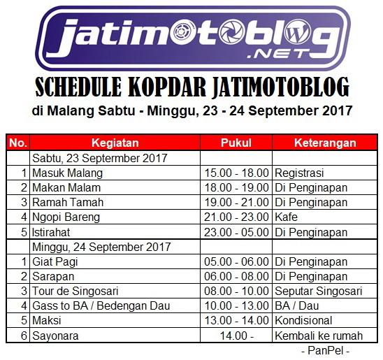 schedule-kopdar-jatimotoblog-2017